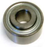 Double Row Planter Bearing