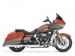2013 H-D® FLTRXSE2 CVO™ Road Glide® Custom