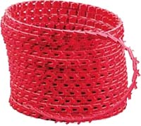 PowerTwist Plus Link V-Belt B/5L Belt Type, 100