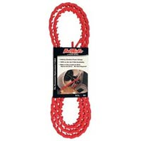 PowerTwist Plus Link V-Belt B/5L Belt Type, 6 Ft