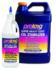 Super Heavy Duty Oil Stabilizer