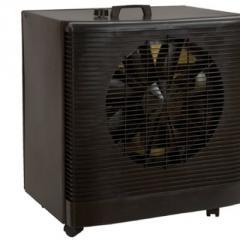 Air Cooler M150