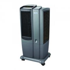 Aircooler CP65