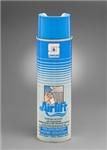 Airlift® Fresh Scent (NABC)