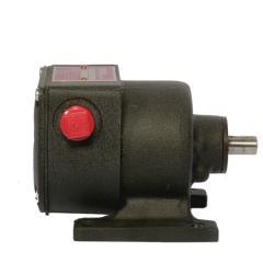 8100 Series zero speed switches