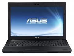 Asus Computer notebook