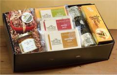Hilmar Tradition 6 Gift Box