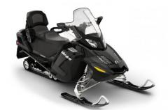 2013 Ski-Doo Grand Touring LE Rotax® 4-TEC® 1200