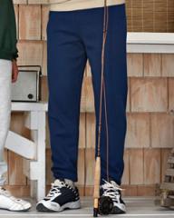 Jerzees 9.5 oz. Super Sweats® 50/50 Sweatpants
