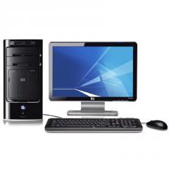 Desktop Computer quality