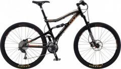 2012 GT Sensor 9R Elite Bike