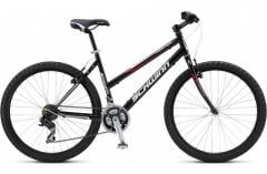 2012 Schwinn W Frontier Bike
