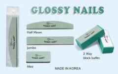 Lamour Glossy Nail