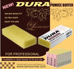 Dura Pumice Buffer