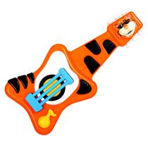 Tempo's Superstar Guitar