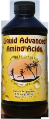 Liquid Advanced Amino Acids