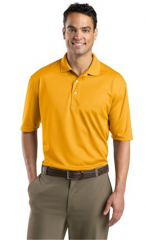 Dri-Mesh Polo Shirt