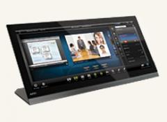 """MXT-2000XL-PAN 20.3"""" Modero X® Series"""