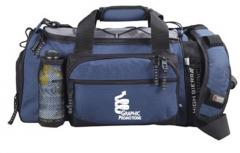 Water Sport Duffel Bag