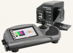 Camera Controller EXP-PT1370