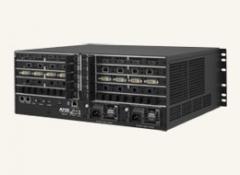Digital media switchers AVS-ENOVADGX16- ENC Enova®
