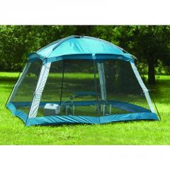 Texsport Montana Screen Arbor