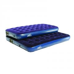 Texsport Deluxe Air Beds