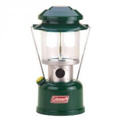 Coleman 8D Twin Spiral Lantern