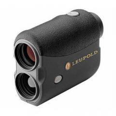 Leupold RX-750 TBR Rangefinder