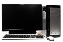 Certera 7125 Computer