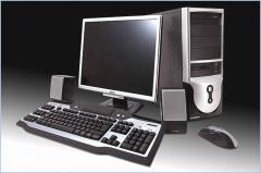 Certera 9517 Computer
