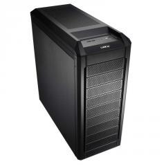 Certera 9518 Computer