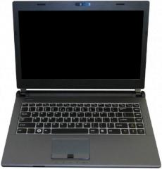 Jetbook C255U Notebook