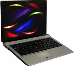 Jetbook 9743S Notebook