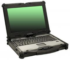Jetbook R130S Notebook