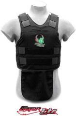 Gator-Lite 3a Sz Xxl Blue Vest