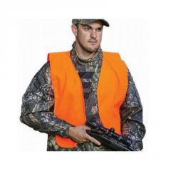 Allen Adult Safety Vest 38