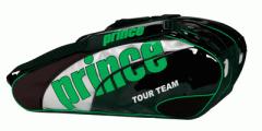 Prince Pro Team 100 12 Pack Bag