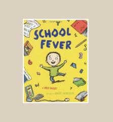 School Fever Book