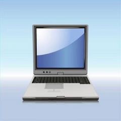Quality HP Laptop