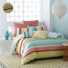 Alhambra Bed Linen