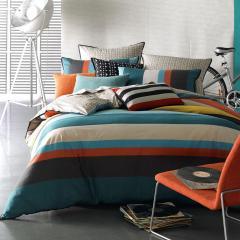 Spectrum Bed Linen