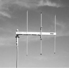 High Gain Directional Antenna Model 7104-00