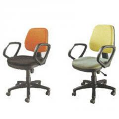 Computer Operator Chairs
