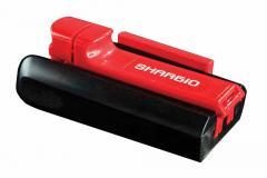 Shargio Deluxe Roller