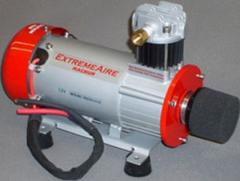 ExtremeAire Magnum Compressor