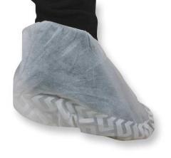 Polypropylene Protective Clothing Shoe Covers