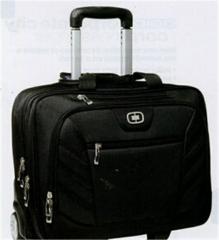 Ogio Lucin Wheeled Briefcase