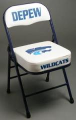 Sideline Stadium Chair