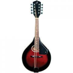 J. Reynolds JRMAN20 Mandolin